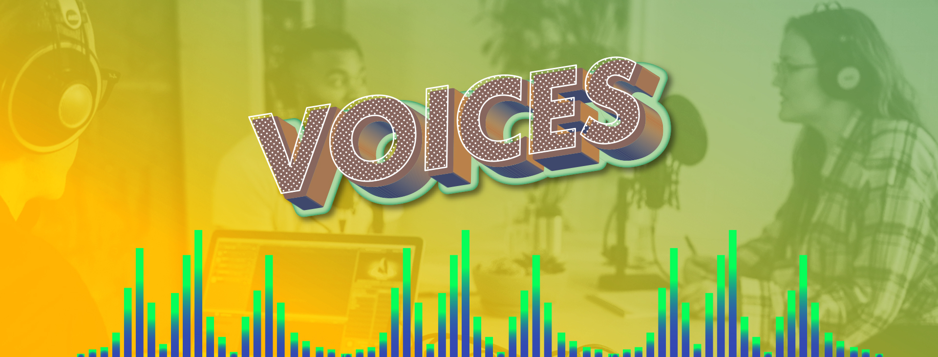 Reduceri Podcast - Voiceover - Gamecast